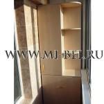 шкаф для балкона купить