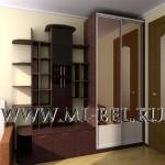 мебель шкафы фото