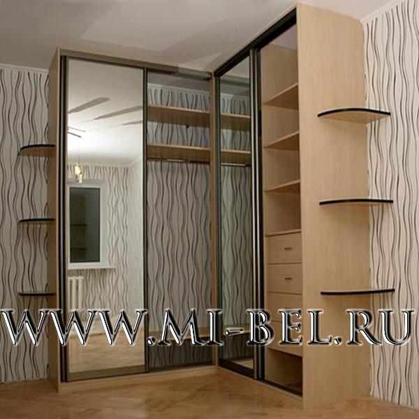 Шкафы в комнату
